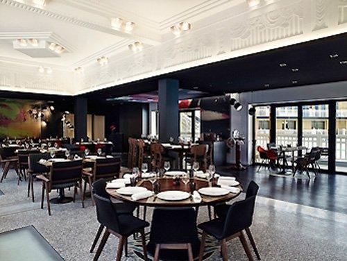 http://www.pevpro.com/photo-produits/P_hotel7_760.jpg
